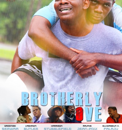 Brotherly Love Official(no date)